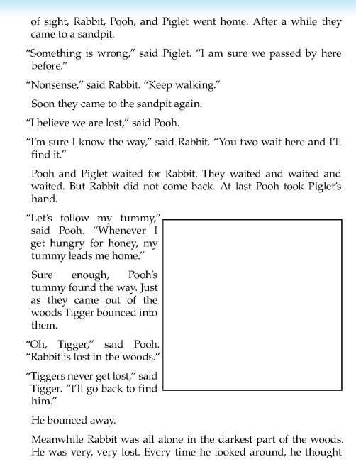 literature- grade 5-Short stories-Winnie-the-Pooh and the Tigger too (5)