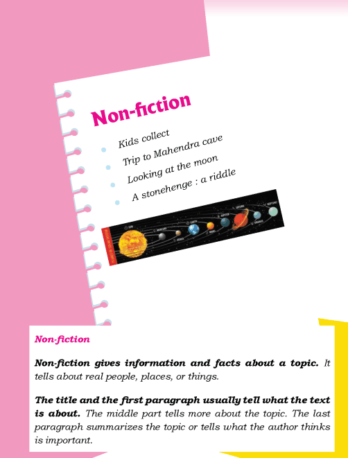 literature- grade 5- nonfiction (1)