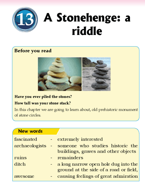 literature- grade 5- nonfiction-A Stonehenge a riddle (1)