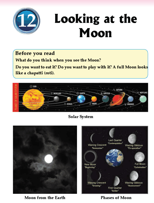 literature- grade 5- nonfiction-Looking at the Moon (1)