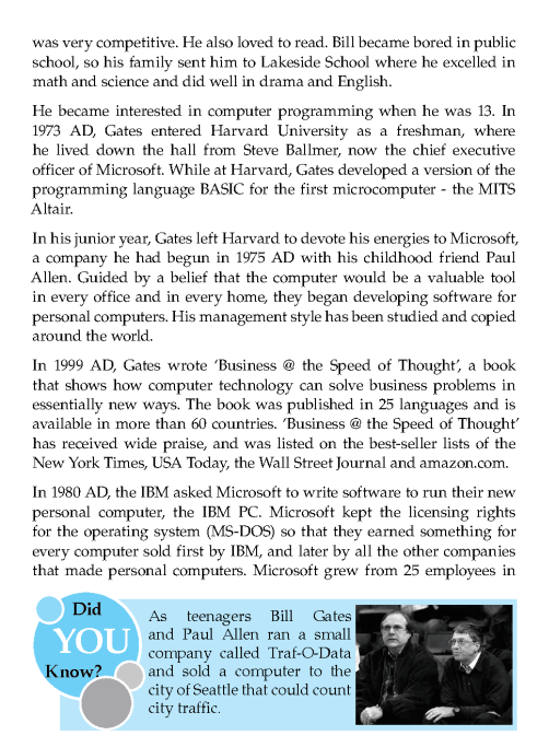 literature-grade 6-Biographies-Bill Gates (2)