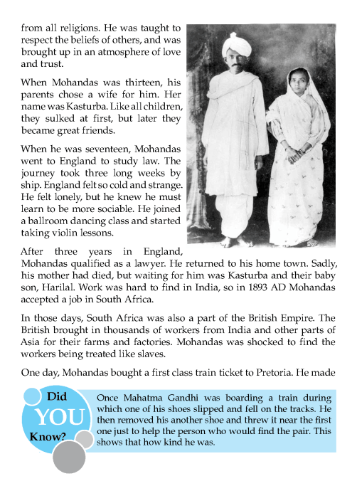 literature-grade 6-Biographies-Mahatma Gandhi (2)