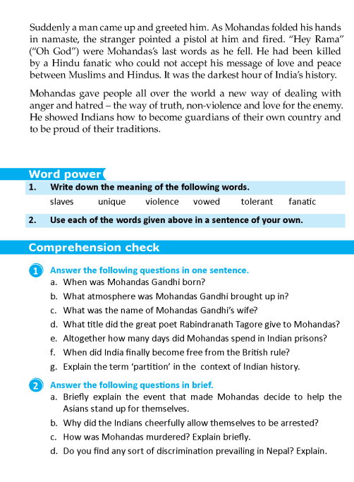 literature-grade 6-Biographies-Mahatma Gandhi (5)