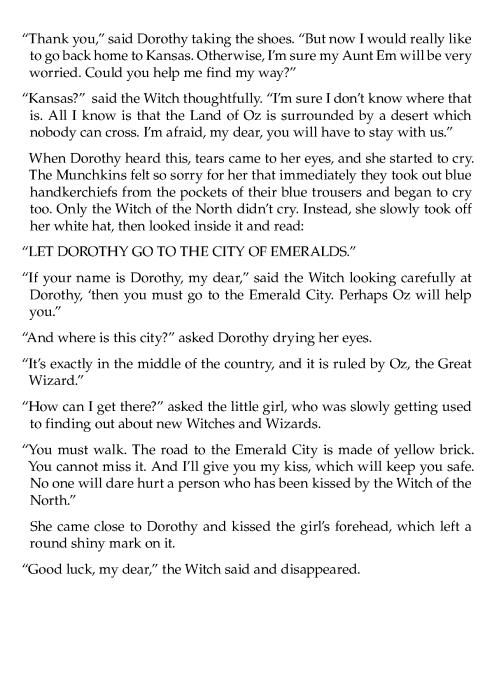 literature-grade 6-Fantasy-The wizard of Oz (5)