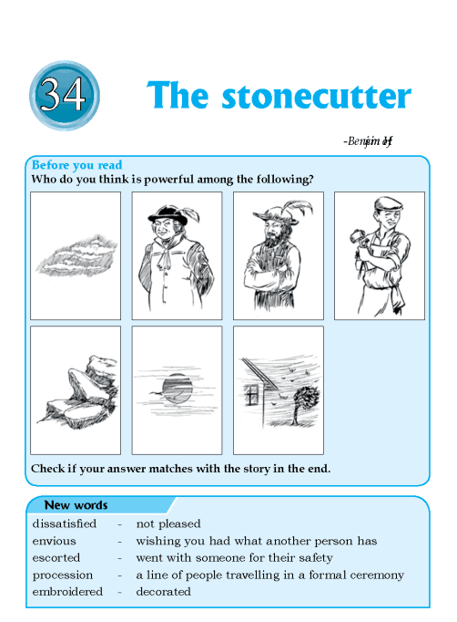 literature-grade 6-Inspirational-The stonecutter (1)