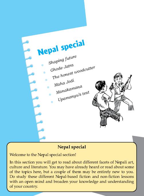 literature-grade 6-Nepal special (1)