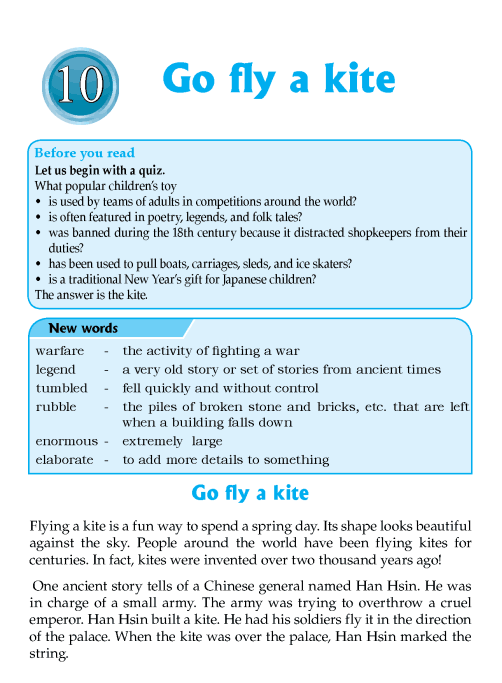 literature-grade 6-Non-fiction-Go fly a kite (1)