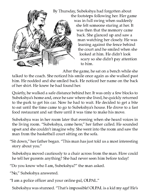 literature-grade 6-Non-fiction-Internet safety (4)