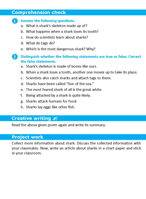 literature-grade 6-Non-fiction-What is shark (5)