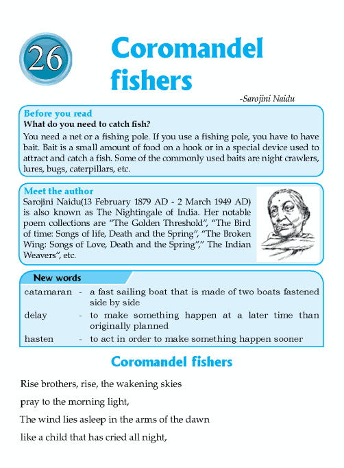 literature-grade 6-Poetry-Coromandel fishers (1)
