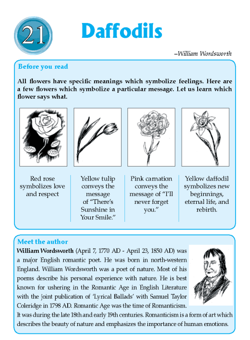 literature-grade 6-Poetry-Daffodils (1)