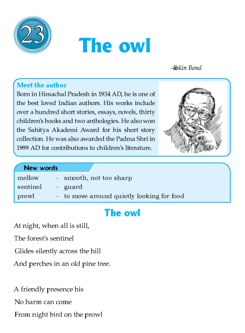 literature-grade 6-Poetry-The owl (1)