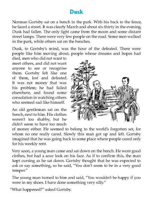 literature-grade 6-Short stories-Dusk (2)