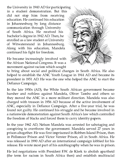 literature-grade 7-Biographies-Nelson Mandela (2)