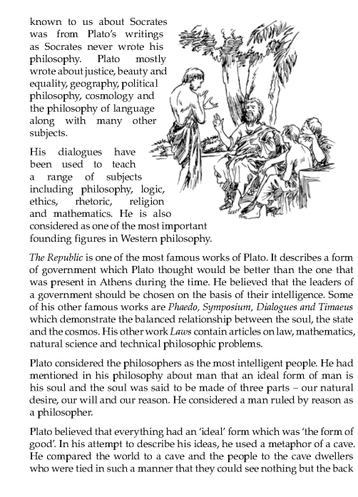 literature-grade 7-Biographies-Plato (2)