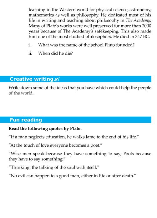 literature-grade 7-Biographies-Plato (5)