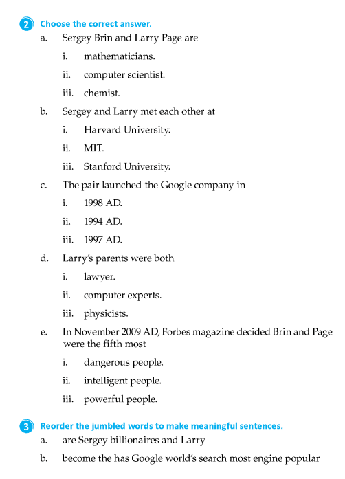 literature-grade 7-Biographies-The creators of Google (4)