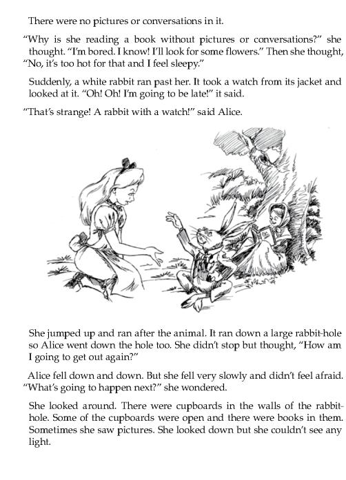 literature-grade 7-Fantasy- Down the rabbit hole (2)