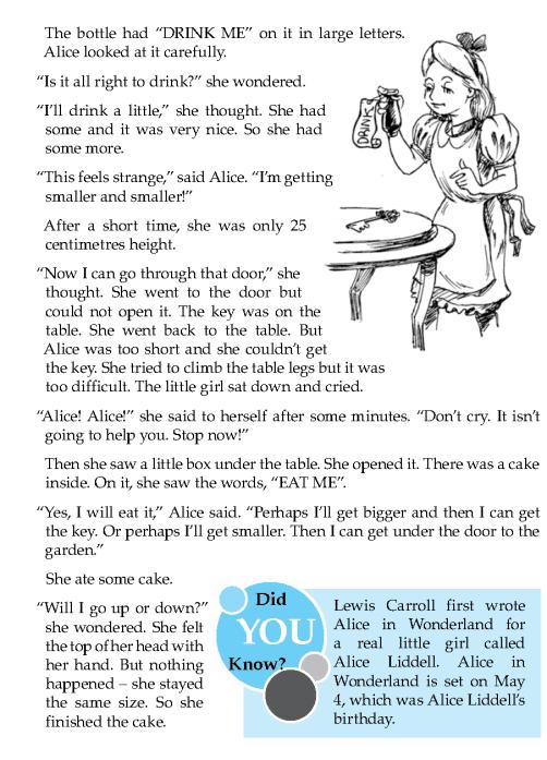 literature-grade 7-Fantasy- Down the rabbit hole (4)