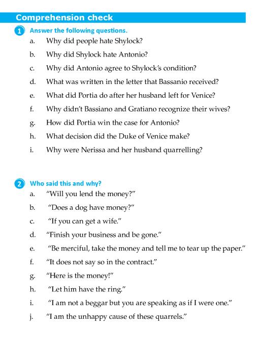 literature-grade 7-Feature-Merchant of Venice (15)