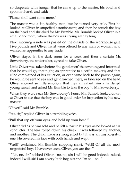 literature-grade 7-Feature-The adventure of Oliver Twist (4)