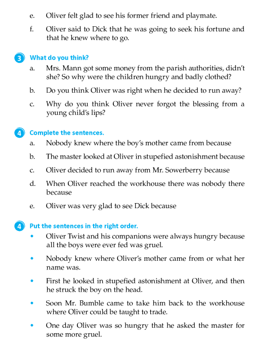 literature-grade 7-Feature-The adventure of Oliver Twist (9)