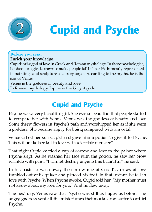 literature-grade 7-Myths and legends-Cupid and Psyche (1)