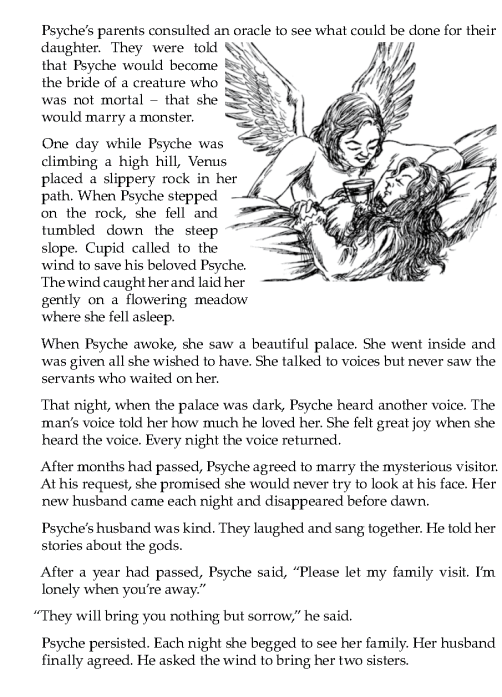 literature-grade 7-Myths and legends-Cupid and Psyche (2)
