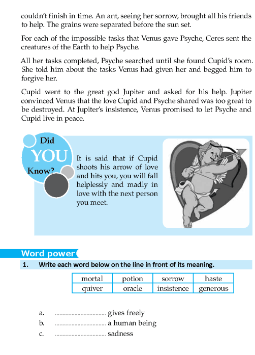 literature-grade 7-Myths and legends-Cupid and Psyche (4)