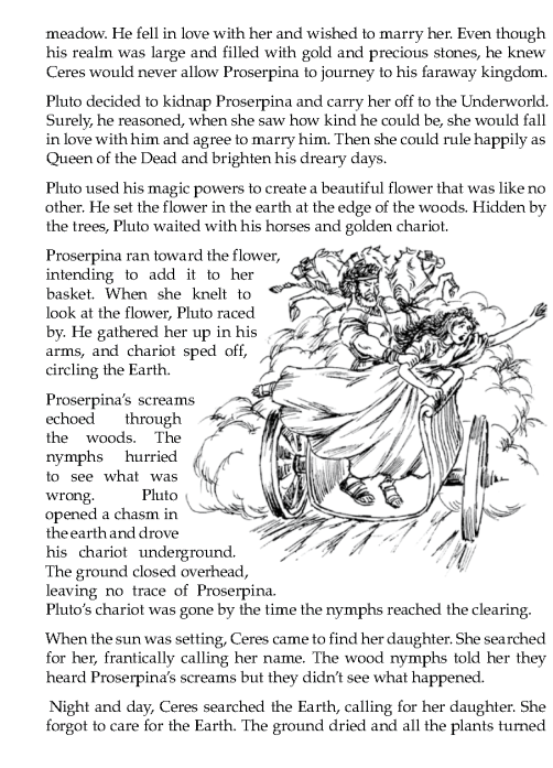 literature-grade 7-Myths and legends-Seasons (2)