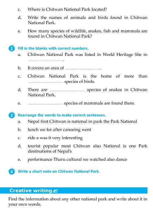 literature-grade 7-Nepal Special-Chitwan National Park (4)