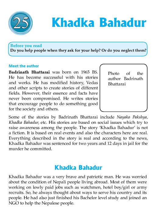literature-grade 7-Nepal Special-Khadka Bahadur (1)