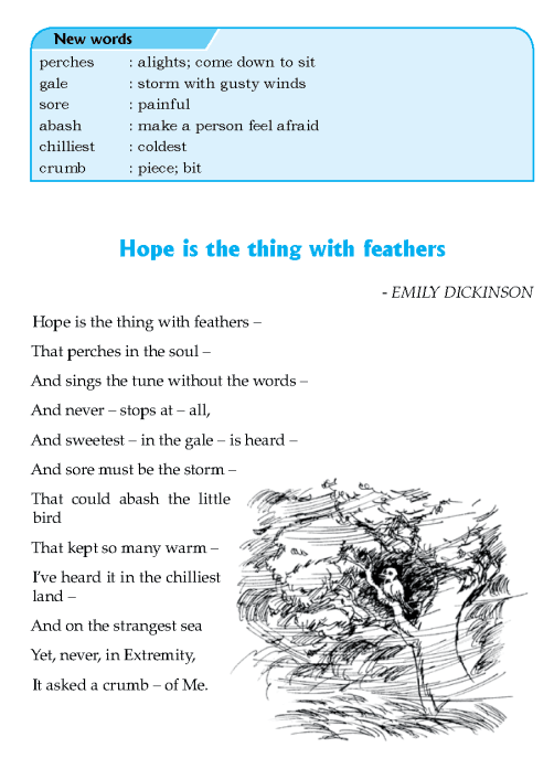 literature-grade 7-Poetry-Hope is the thing with feathers (2)