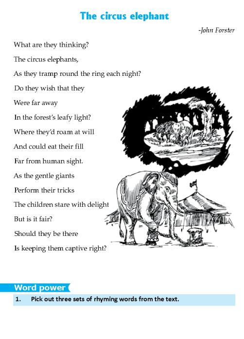 literature-grade 7-Poetry-The circus elephant (2)