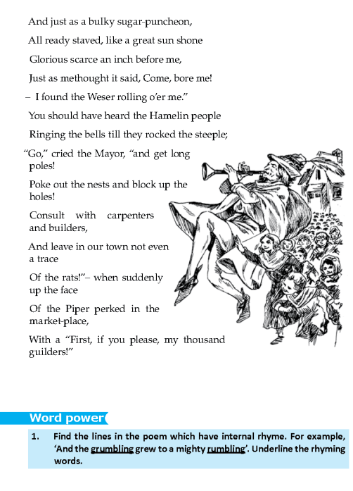 literature-grade 7-Poetry-The pied piper of Hamelin (4)