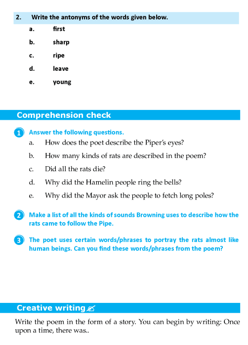 literature-grade 7-Poetry-The pied piper of Hamelin (5)