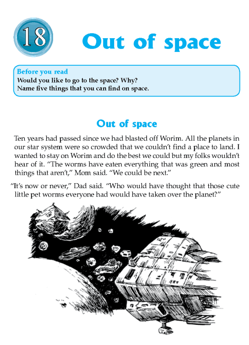 literature-grade 7-Science fiction-Out of space (1)