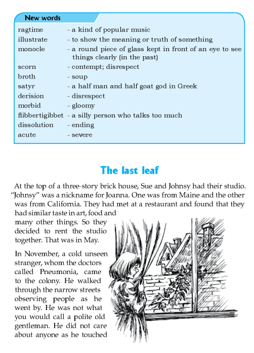 literature-grade 7-Short stories-The last leaf (2)