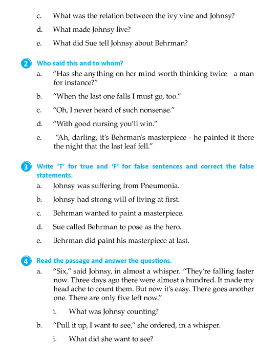 literature-grade 7-Short stories-The last leaf (9)