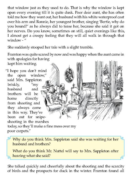 literature-grade 7-Short stories-The open window (4)