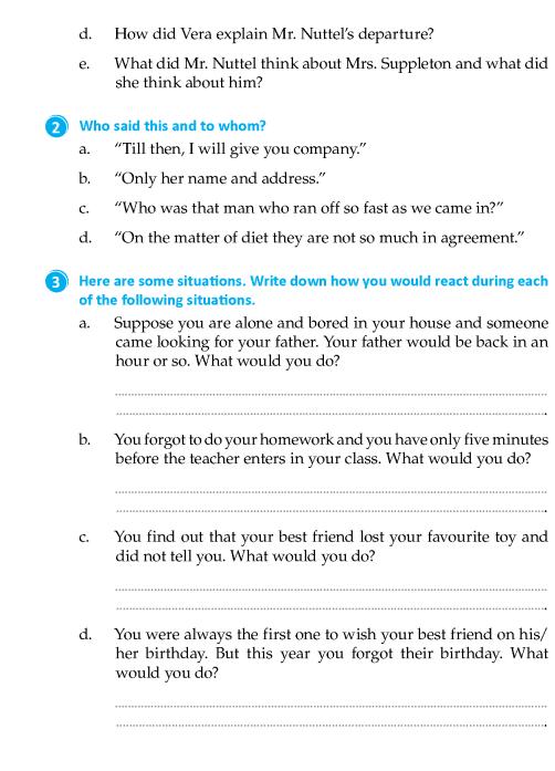 literature-grade 7-Short stories-The open window (7)