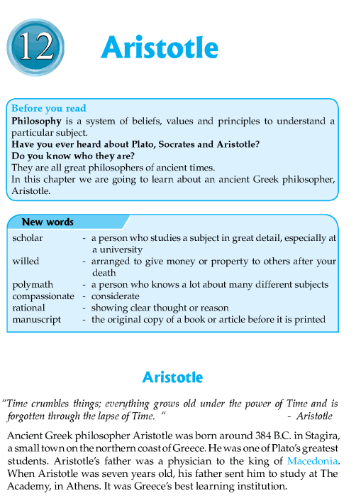 literature-grade 8-Biography-Aristotle (1)