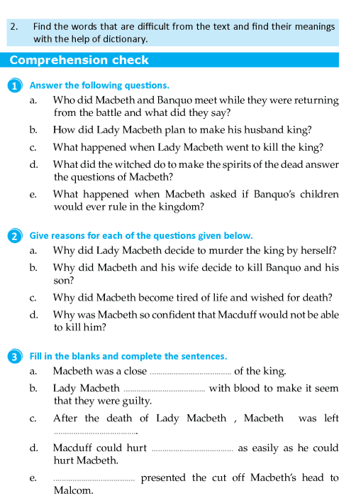 literature-grade 8-Feature-Macbeth (11)