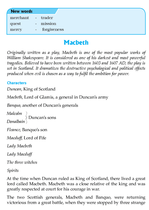 literature-grade 8-Feature-Macbeth (2)