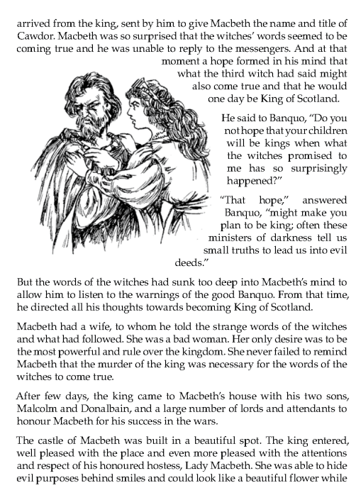 literature-grade 8-Feature-Macbeth (4)