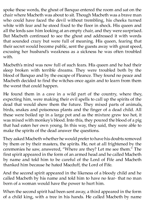 literature-grade 8-Feature-Macbeth (7)