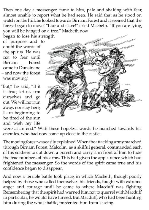 literature-grade 8-Feature-Macbeth (9)