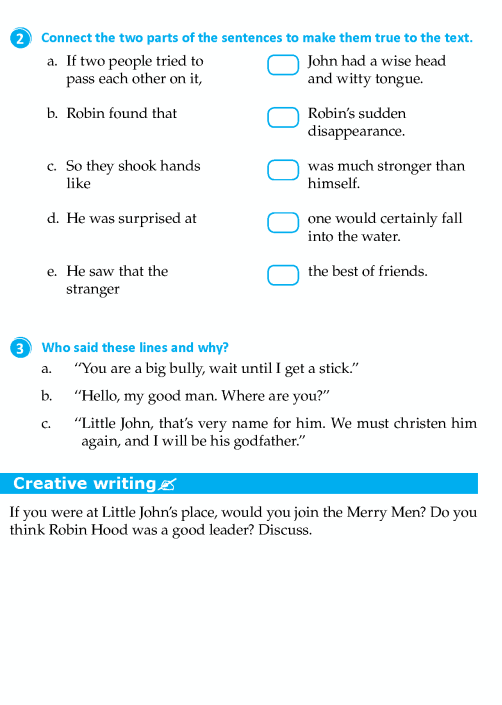 literature-grade 8-Myths and legends-The meeting of Robin Hood and Little John (7)