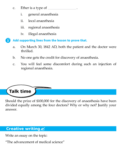 literature-grade 8-Nonfiction-Anaesthesia (7)