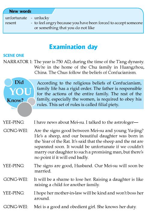 literature-grade 8-Plays-Examination day (2)